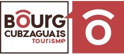 Logo Bourg Cubzaguais